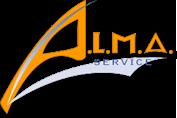 Alma service
